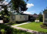 Rivermead Holidays on Bodmin Moor